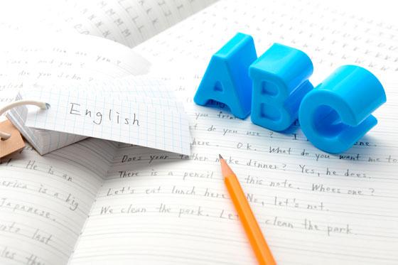ENGLISH LANGUAGE TESTING – AUSTRALIAN VISAS
